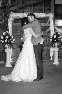 Love- Choice- Wedding- Wife- Husband.jpg