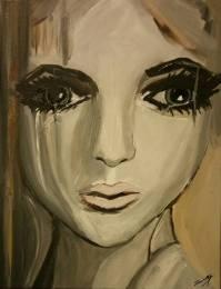 Samantha Lemon Artwork