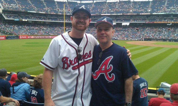 dad-and-i-at-turner-field